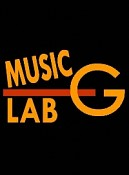 Music Lab Gandhi