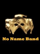 No Name Band